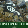 1999 | Undiscovered Ibiza Vol. 1