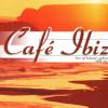 2000 | Café Ibiza Volume 3
