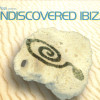 2000 | Undiscovered Ibiza Volume 2