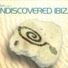 2000 | Undiscovered Ibiza Volume 2