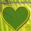 2004 | Greenheart Music Back To Nature