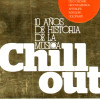 2010 | Ten Years Of Chill Out Music