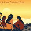 1999 | Café Del Mar – Volumen Seis