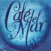 1997 | Café Del Mar – Volumen Cuattro