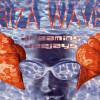 1996 | Ibiza Waves – Dreaming Deejays