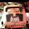 2002 | Made In Ibiza – Chills & Thrills