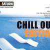 2002 | Saturn Chill Out Edition
